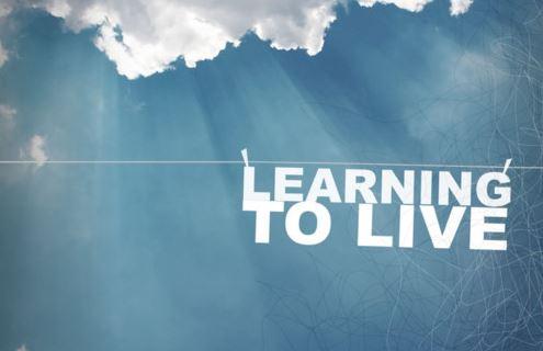 bài học cuộc sống