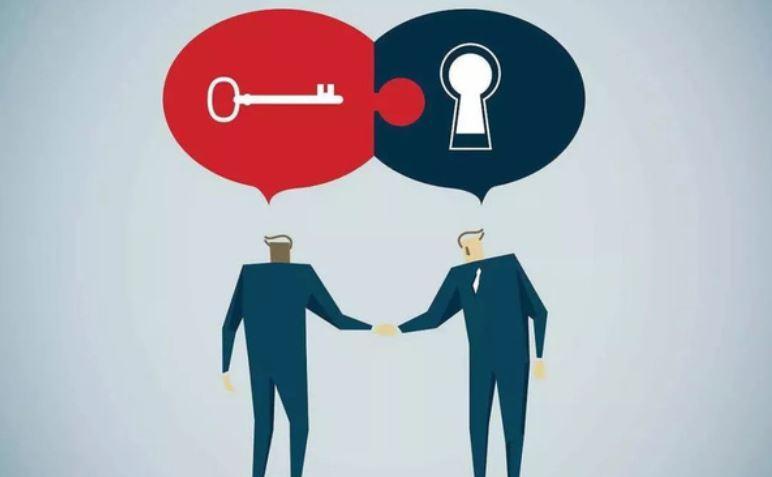 bí quyết giao tiếp