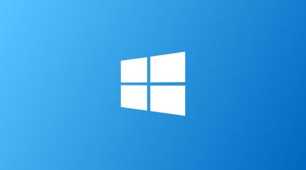 phím tắt Windows