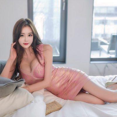 Hyun Min Young
