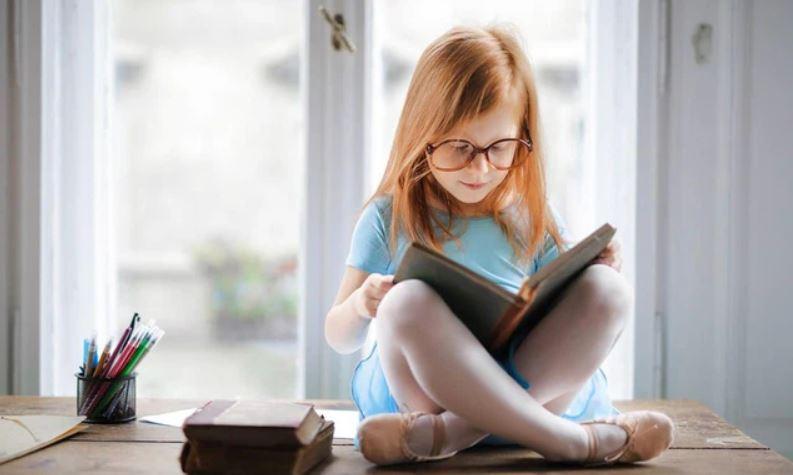 10 thói quen cha mẹ cần dạy trẻ