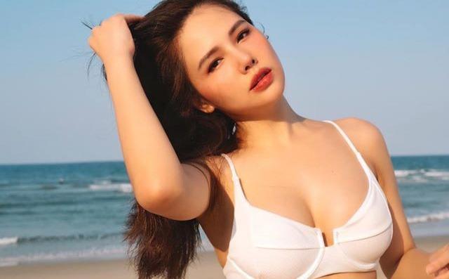 Diễn Viên Phanh Lee