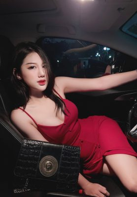 Nguyễn Bích Ngọc